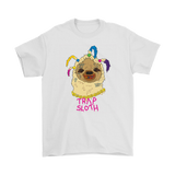 Trap Sloth T-Shirt