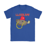 LL Cool Ray T-Shirt