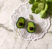 Load image into Gallery viewer, Avo little love - Avocado