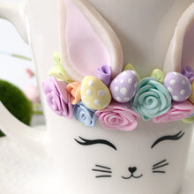 Load image into Gallery viewer, Easter Bunny Mug