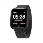 iHunt Watch ME Multisport Okosóra