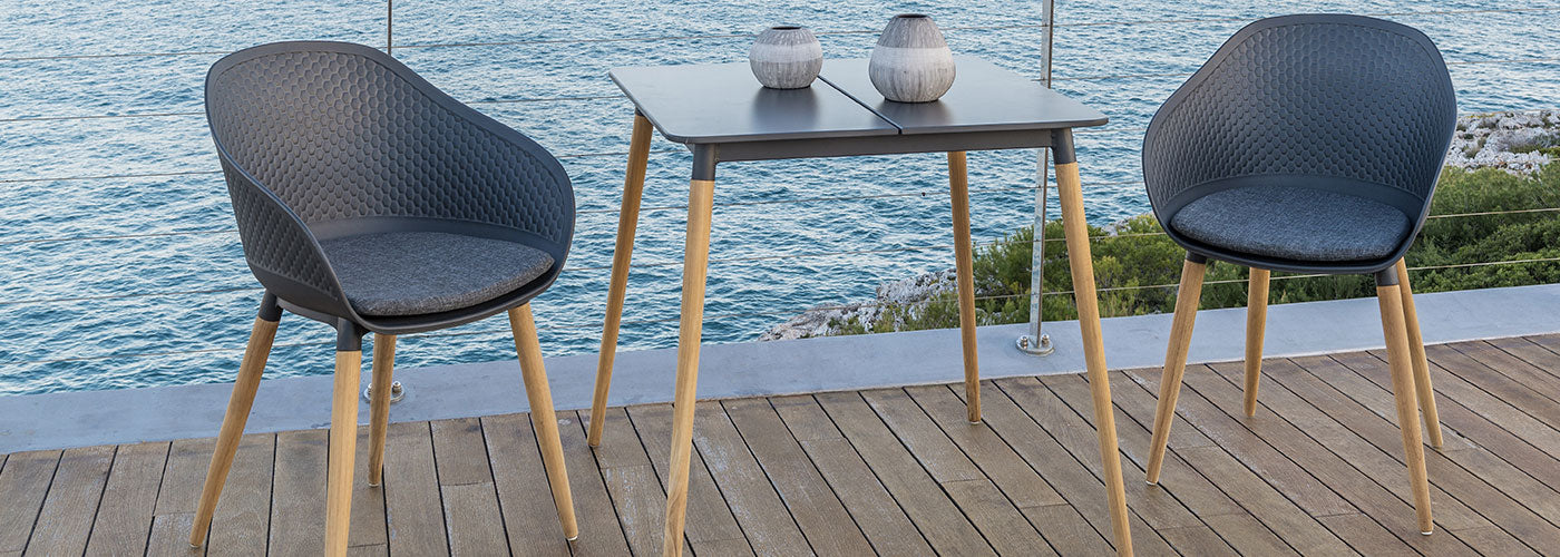 Apartment Small Patio Outdoor Furniture