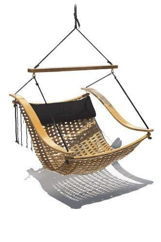 Double Skyweaver Swing Chair