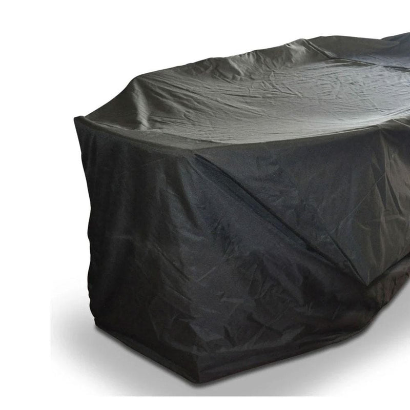 10 Seater Weather Cover