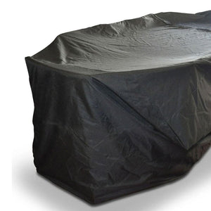 6 Seater Weather Cover
