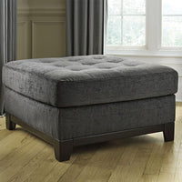 Jackson Indoor Fabric Chaise Corner Lounge Sutie