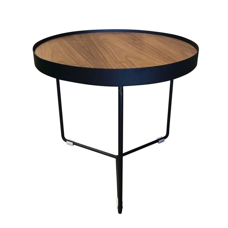 Jasper Side Table