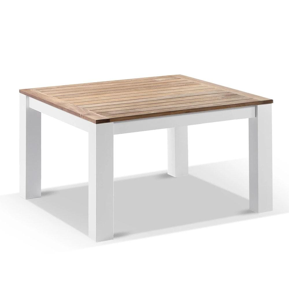 Balmoral Low Dining Coffee Table