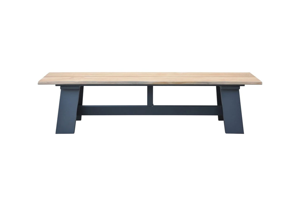 Brooklyn 1.8m Bench Seat