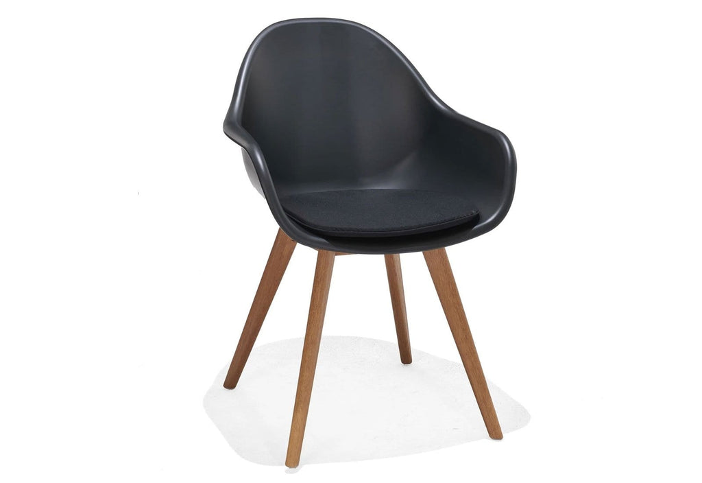 Atticus Dining Chair
