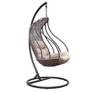 Santiago Hanging Egg Chair
