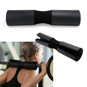 Padded Barbell Cover - Just Be Yoo