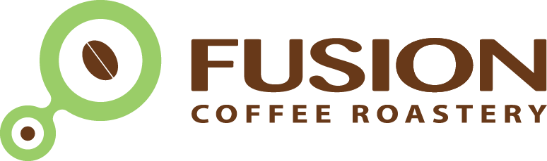 Fusion Coffee Roastery