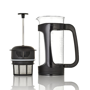 ESPRO P3 Coffee Press Plastic Glass