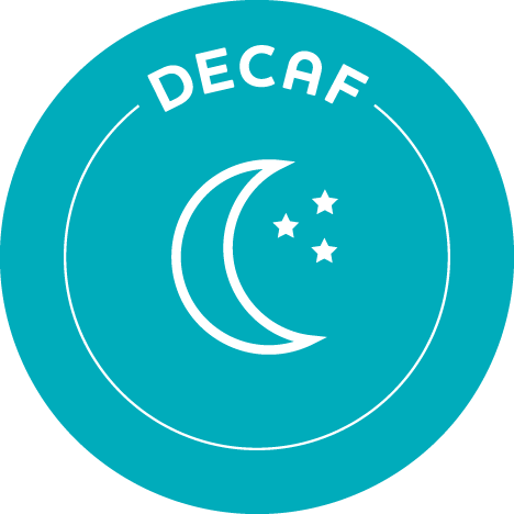 Decaf (Swiss Water® Process)