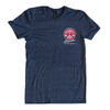 CLASSIC POCKET LOGO MEN'S T-SHIRT
