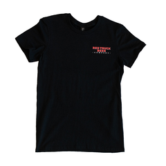 RTBC POCKET LOGO MEN'S T-SHIRT