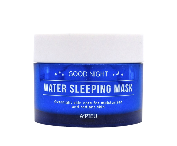A'PIEU Good Night Water Sleeping Mask (105ml)