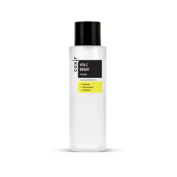 COXIR Vita C Bright Toner 150ml