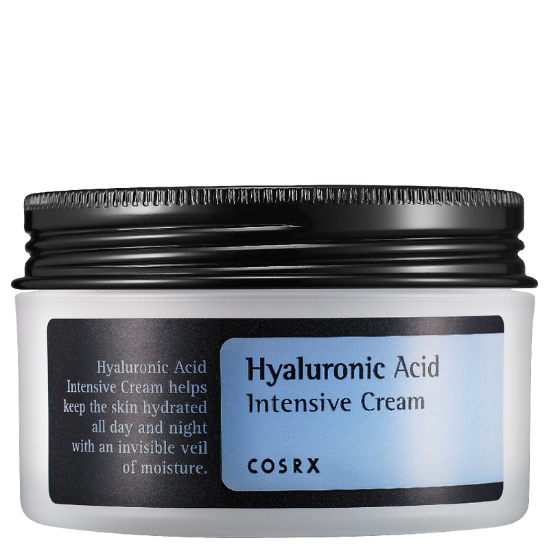 COSRX Hyaluronic Acid Intensive Cream (100g)
