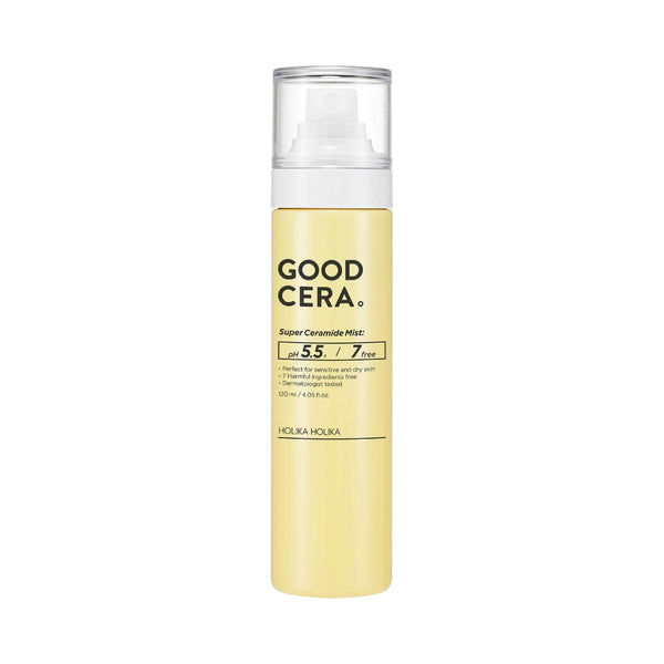 Holika Holika Good Cera Ceramide Mist Sensitive skin
