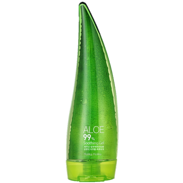 Holika Holika Aloe 99% Soothing gel Moisturizing
