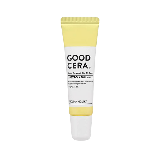 Holika Holika Good Cera Ceramide Lip Oil Balm
