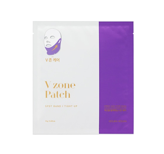 HOLIKA HOLIKA Spot Band V Zone Patch (8g)