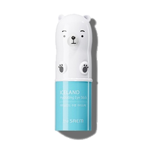 THE SAEM Iceland Hydrating Eye Stick (7g)