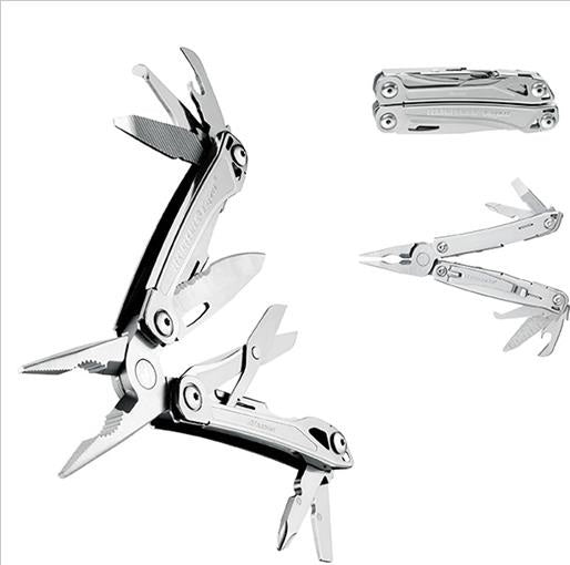 Leatherman® Wingman®