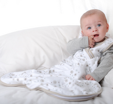 Load image into Gallery viewer, Winter Sleeping Bag from Baby Sense