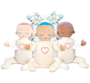 Lulla Doll Sleep Aid