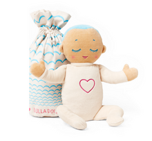 Load image into Gallery viewer, Lulla Doll Sleep Aid