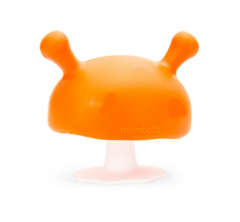 Load image into Gallery viewer, Mömbella Mushroom Teether & Snackbowl