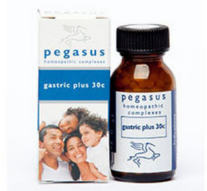 Pegasus Gastric Plus - For Cramps, Colic & Reflux