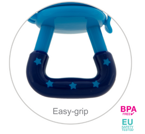 Baby Safety Feeder