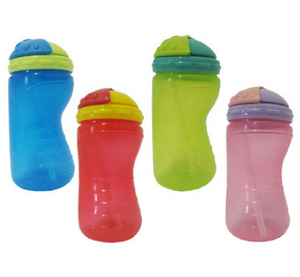 Sport Sipper Cup from Snookums