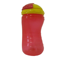 Load image into Gallery viewer, Sport Sipper Cup from Snookums