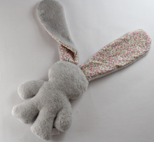 Load image into Gallery viewer, The Original Snuggle Bunny