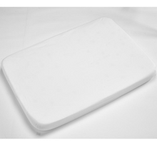 Load image into Gallery viewer, Waterproof Mattress Protector for Normal Cot