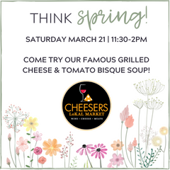cheese-shop-event-stoughton-wi