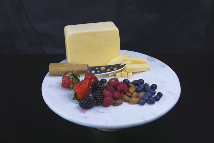 Brick - ButterKase Cheese