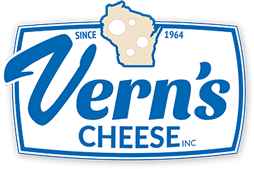 Smoked String Cheese - Vern's