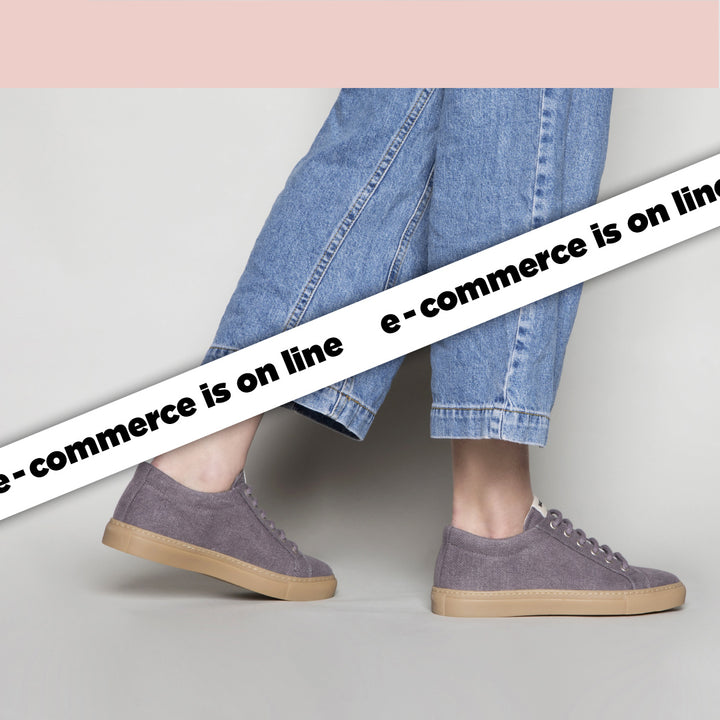WE ARE E-COMMERCE  13 May 2019