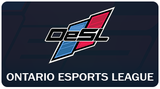 Ontario eSports League