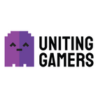 Gamers eSports Community Uniting Video Games