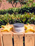 Cucumbers & Melons Shea Body Butter