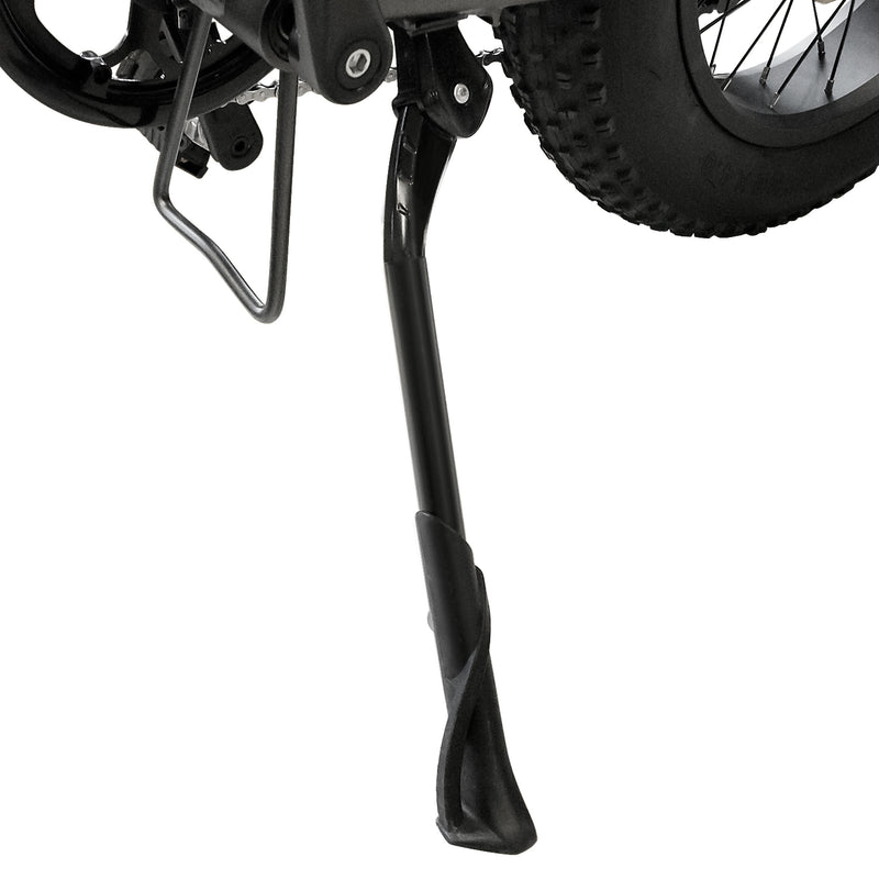 Parking Rack for Electric Bike