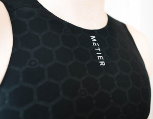 Métier - Element Sleeveless Baselayer (Unisex)