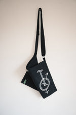 UniCycle Musette